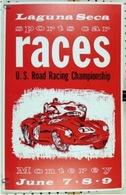 Laguna seca sports car races u.s. road racing championship posters and prints 0666ce21 032d 446a 95b0 babdff0928f6 medium