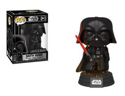 Darth vader %2528electronic%2529 vinyl art toys 4ac31a63 2b46 43ed a046 87ed4928a5c5 medium