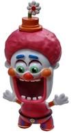 Fruitpunch clown vinyl art toys ce872cb9 6e1d 486e b68b 6fd4bfd1e7ec medium