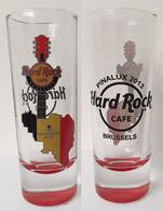 Pinalux event 2013 glasses and barware 0d153ee6 3beb 4e66 92ec 3143eecd955c medium