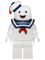 Stay puft bibendum chamallow figures and toy soldiers e31b48eb 4d60 4b29 a66c ad55fc2ccedd medium
