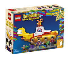 The beatles yellow submarine construction sets e87aadc9 fbb5 4dec 9dc3 2b6c9e0a7a36 medium