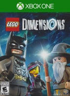 Lego dimensions video games ed339329 6e78 4a14 9e49 396fb8a60df4 medium