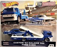 Custom %252764 galaxie 500   ford c800 model vehicle sets 78b2ff2b 87eb 4694 bb74 66c1434be506 medium