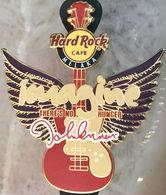 John lennon imagine winged guitar %2528clone%2529 pins and badges 3c26db6d 2251 4ebd 8017 21942de1da75 medium