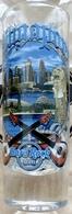 City tee design series 2019 glasses and barware 0788868c 7f70 4f96 a302 85297554f941 medium