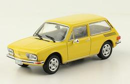 Volkswagen brasilia %25281974%2529 model cars 69d03e3d 74a8 480a 834c 7784fa4b9e42 medium