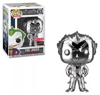 The joker %2528arkham asylum%2529 %2528silver chrome%2529 %255bnycc debut%255d vinyl art toys 9acdf9b5 5177 4274 98fc 44f91ffd7699 medium