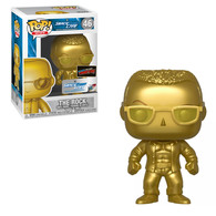The rock %2528gold%2529 %255bnycc debut%255d vinyl art toys b3489a7b 99e4 4323 bdb9 ad4466b863ca medium