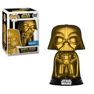 Darth vader %2528gold%2529 vinyl art toys f5009282 7d48 449b 807a 94e965a5e37b medium