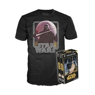 A new hope vhs tee shirts and jackets d3eb00d6 ce4f 426c 8b10 99be620bd760 medium