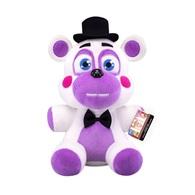 Helpy %2528no buttons%2529 plush toys 94b4955f 416a 4454 8883 fd8325ea53ce medium