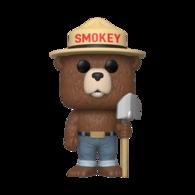 Smokey bear vinyl art toys 7ea99804 3a6d 4709 9d13 25178e93a47c medium