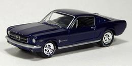 1965 ford mustang fastback 2%252b2 model cars 5d0dac24 8d65 4a24 b1f6 9d002461087c medium