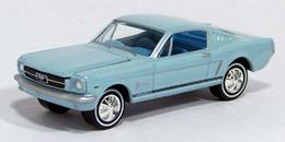 1965 ford mustang fastback 2%252b2 model cars dea629c5 1cff 4110 ac4a 29c3cb874550 medium