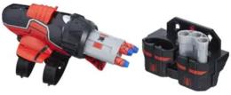 Rapid reload blaster toy guns fc8f5cd9 6146 4d13 ae79 f4d18434ea45 medium