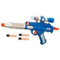 Rebel trooper blaster toy guns ab99f6dc 87b7 41ca 9422 64f6eeeea261 medium