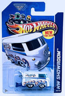 Volkswagen kool kombi model trucks 746e0eb5 ec00 41ae 9244 8d2a9e51ff29 medium