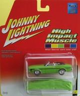 1972 ford mustang convertible model cars 2d197fa3 cb80 425b aec5 9a8d38a0becb medium