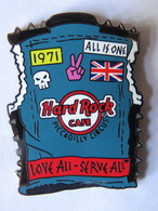 Jean vest pins and badges 9d7f63f1 17ce 45a8 91e2 6dbd0e049224 medium