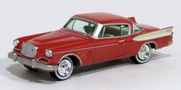 1957 studebaker golden hawk model cars 001dc4e9 4202 45df b7a3 9eaa84ab0767 medium