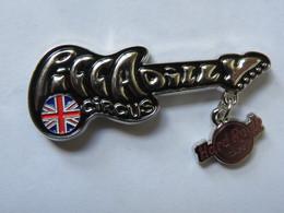 3d city name guitar pins and badges c0bbc210 a528 4322 93b7 6b4ae05e1d8a medium