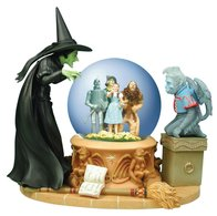 Wicked witch peering at foursome statues and busts 94b0e6ad 0848 4d06 be70 30f40d1564d0 medium