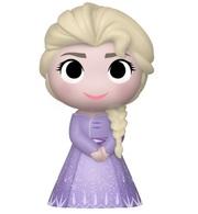 Elsa %2528dress%2529 %2528glitter%2529 vinyl art toys fbf6cca0 5ead 4b57 afe5 8c9c2ea1d53e medium