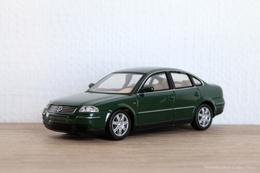 Volkswagen passat 2000 model cars fa5530ac 2e9a 47c1 95eb 26618f3c101c medium