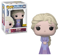 Elsa %2528frozen 2%2529 %2528dress%2529 vinyl art toys f92d4136 fc11 42e0 8a41 0bd31246a794 medium