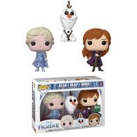 Elsa %252f olaf %252f anna %2528frozen 2 3 pack%2529 vinyl art toys 5443a086 e93f 49fd 9e9e 026240dc0a20 medium