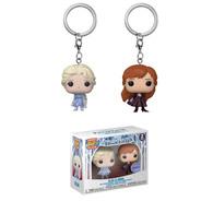 Elsa and anna %2528frozen 2 2 pack%2529 keychains 3c41cc94 c150 4066 8bb9 a6c0cdf4d198 medium