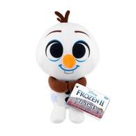 Olaf %2528frozen 2%2529 plush toys e879faf5 b5f5 4af5 af28 5920b1bdd5e6 medium