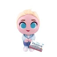 Elsa %2528frozen 2%2529 plush toys 2fc8a1a5 24e9 48d9 9048 727eb90172c0 medium