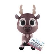 Sven %2528frozen 2%2529 plush toys 431338c4 d1fb 485a a7b1 1933c109d274 medium