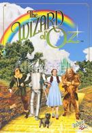 Wizard of oz   3d poster posters and prints 2ec901b2 9601 4648 8a22 0fd2ffc7f8a4 medium