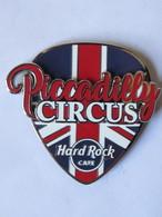 Flag guitar pick pins and badges 775198e7 b6b0 4f8c 9ca1 f35d63995186 medium