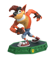 Crash bandicoot statues and busts 420477a2 79f2 44e6 85fe 56986b58aff0 medium
