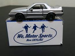Nissan skyline coupe gts model cars c3202ce1 8b65 4d72 ae19 cffd65fa2c03 medium