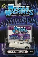 Muscle machines originals mercury 49 model cars 71016fd0 df30 47c0 97ee 6b950bda0056 medium