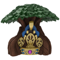 Enchanted elven forest statues and busts 4aa634f6 ddb0 4afc 8f5b 202620186899 medium