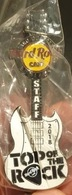 Top of the rock guitar   staff pins and badges f3c83d89 bbb9 4dc7 a300 f0ef0438b6bd medium