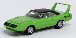 1970 plymouth superbird model cars 97966f5e bf28 4397 97a5 522a4a01a9d5 medium