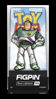 Buzz lightyear pins and badges 76e9d76f 21bb 42f1 a6de b3073f86203a medium