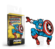 Captain america pins and badges f0e5f880 c1d5 4d45 a838 3e3fa9a4f119 medium