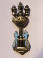 3d lamp post guitar pins and badges 62c3074d 3b6f 4a2f b5de 3592493340d6 medium