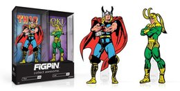 Thor and loki 2 pack pins and badges d258e820 3549 4def b43f fbafe89ec2b9 medium