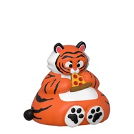 Tiger vinyl art toys 35f950da b352 489a b5a1 381e16ebc0dc medium