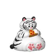White tiger vinyl art toys a91493c1 4aff 4a1f b3f3 70340cd001a0 medium