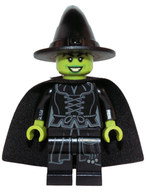 Wicked witch figures and toy soldiers c368e3b9 769f 43b2 8bf4 1d2b88616db2 medium